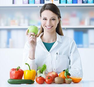 Sicurezza alimentare HACCP image