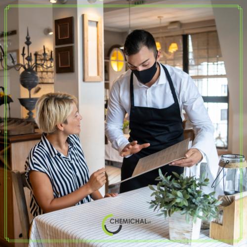 ambienti-comuni-covid-ristoranti