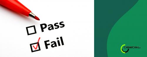 modulistica gestione green pass